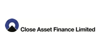 Close Asset Finance