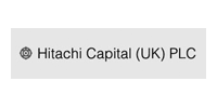 Hitachi Capital