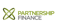 Partnership Finance