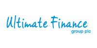 Ultimate Finance Group PLC